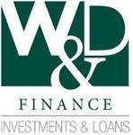 W & D Finance