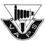 Victorian Association of Photographic Societies