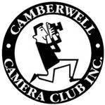 Camberwell Camera Club