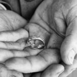 A Landscapers Wedding Rings by Rebecca Nicolanods 3rd Place
