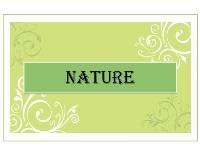 Nature Prints Annual Competiton 2014