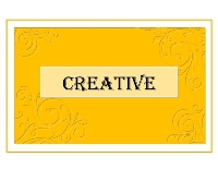 Creative EDPI Annual Competition 2014