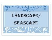 Landscape Seascape Prints EDPI Annual Competition 2014