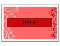 Open EDPI  2013 Annual Awards