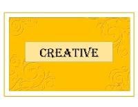 Creative EDPi 2103 Annual Awards
