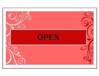 Open Print Annual Awards 2013