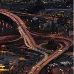 Bergen Bridge Judy Mc Eachern (Score 10)