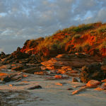 Broome Headland (Jill Wharton)