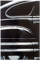 Buick (Adrian Donoghu) Merit