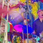 Drummer Boy (Judy Johnson)