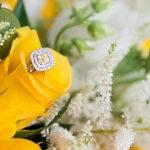 Engagement Ring (Rebecca Nicolandos)