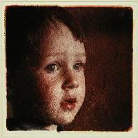 Fresco - Linda Keagle : Merit