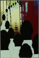 Going Somewhere - Carolyn Buckley: Merit