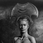 Golum by Greg Desiatov Merit