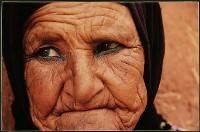 Grandma - Peter Hammer : Merit