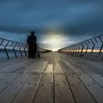 Into the Light by Steve Demeye