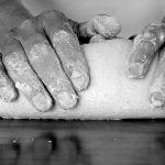 Kneading the Sour by Anne Wilson Scored 11 3rd Place