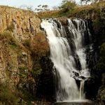 Lal Lal Falls (Hugh Lees)