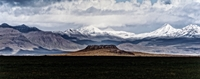 Eldborg Crater West Iceland (Peter Kewley) Merit