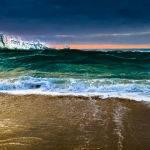 Moon Bay (Steve Demeye)