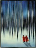 Morning Stroll - Yong Xiong Ling : Merit
