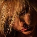 Olga (Greg Tate)