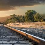 On Track (Steve Demeye) Score 11