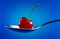 The Cherry (Hans Kawitzki) Merit