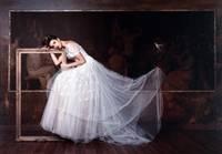 Wedding Dreams (Greg Desiatov) Second in Section