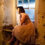 Photoshoot - Betty Bibby