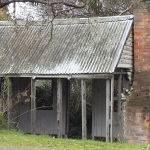 Ruined Cottage (Sandie Adaway)