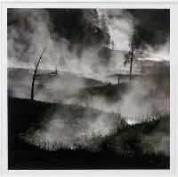 Stream of Steam (Robert Morgan) Merit