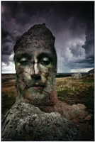 I am a Rock (John Conway) Merit