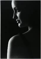 Sarah (Janet Rogerson) Merit
