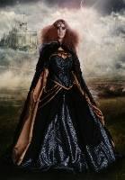 The Princess Bride (Greg Desiatov) Reserve Champion Print