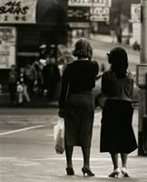The Waiting Game (Ian Cust) Merit