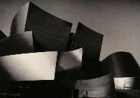 Walt Disney Building (Jim Weatherill) Merit