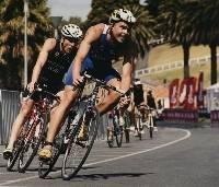 Roadrace (Jonathan Bagge ) Merit