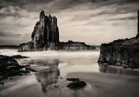 Cathedral Rocks (Mandy Notley ) Merit