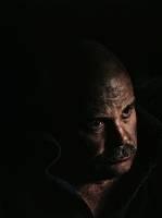 Miners Eyes (Steve Sheddick ) Merit